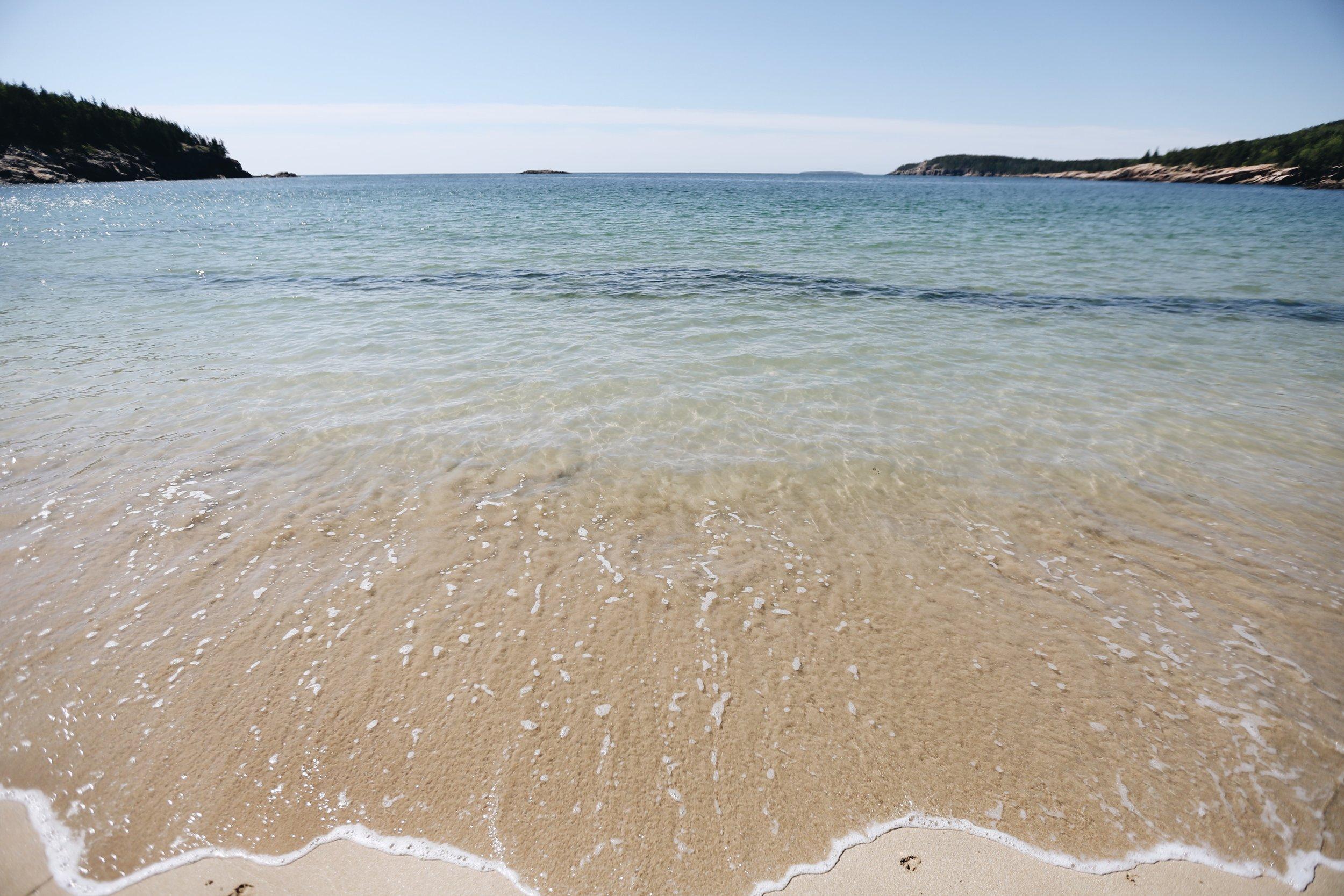 sand_beach_acadia.JPG