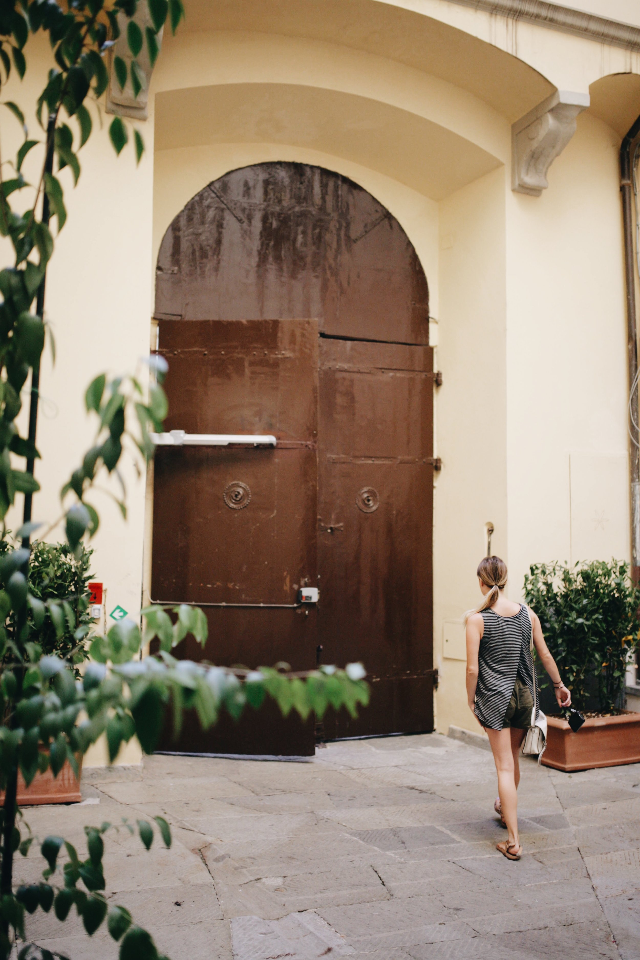 5 Tips for Choosing the Perfect Airbnb -