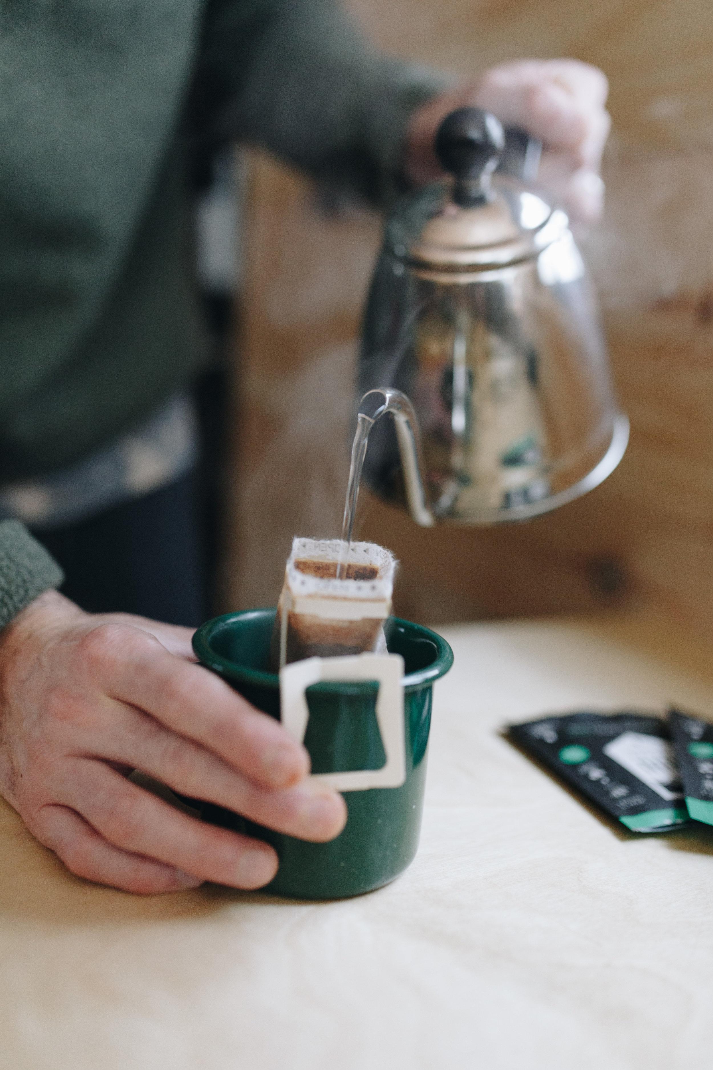 getaway_coffee.jpg