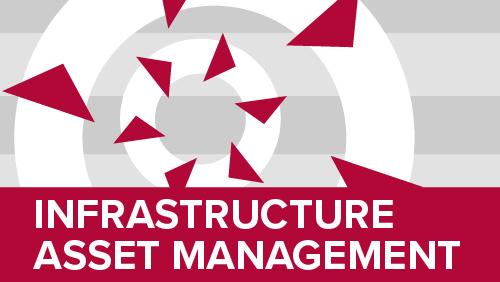 Asset Management Chart.jpg