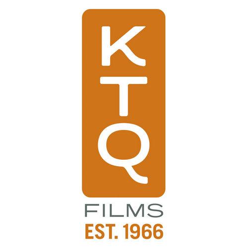 KTQ_Square_Logo_Color.jpeg