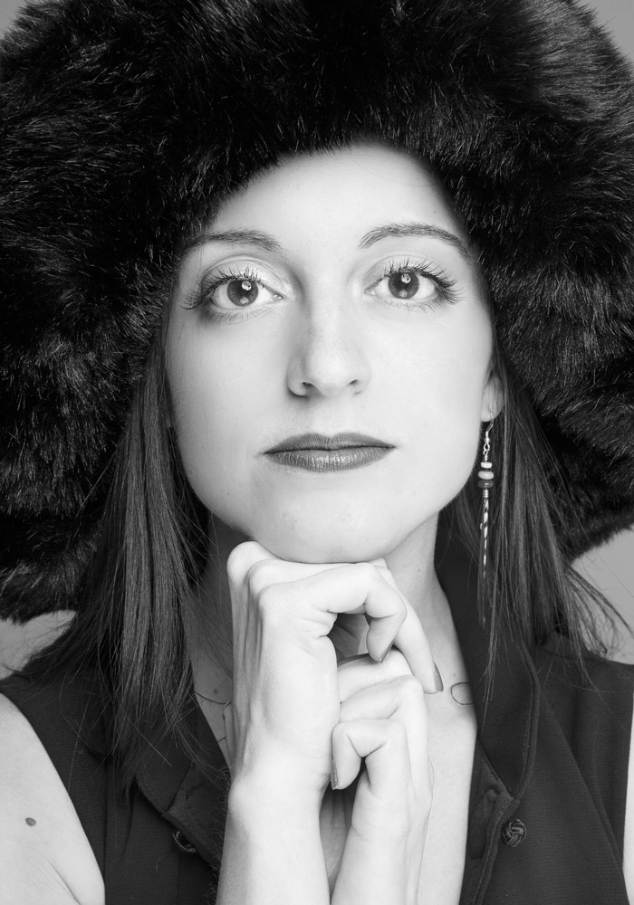 boulder-actress-beauty-portraits.jpg