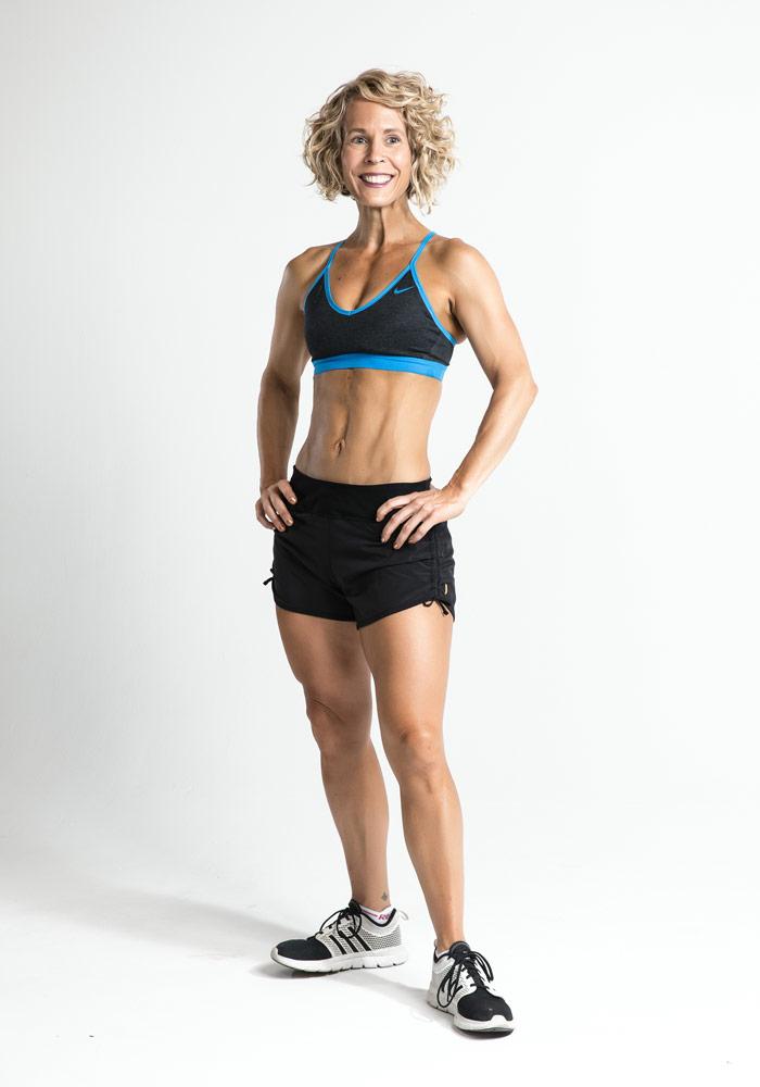 boulder-fitness-trainer-portrait.jpg