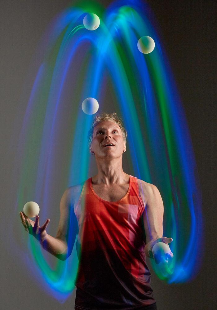 boulder-performer-artist-portrait.jpg