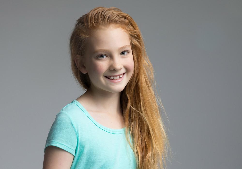 broomfield-youth-performer-portrait-photographer.jpg