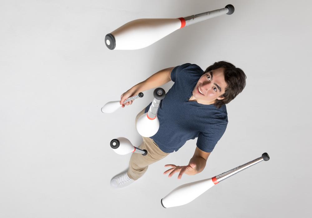denver-performer-action-photography.jpg