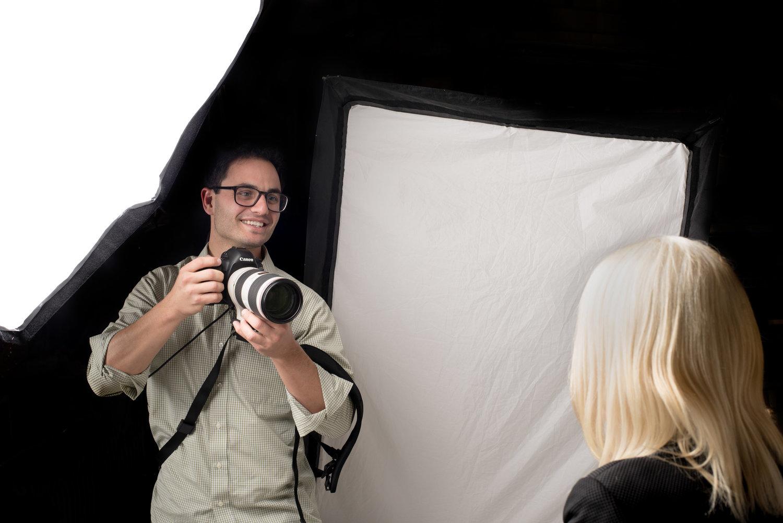 boulder-professional-corporate-headshot-photography3.jpeg