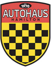 autohaus.png