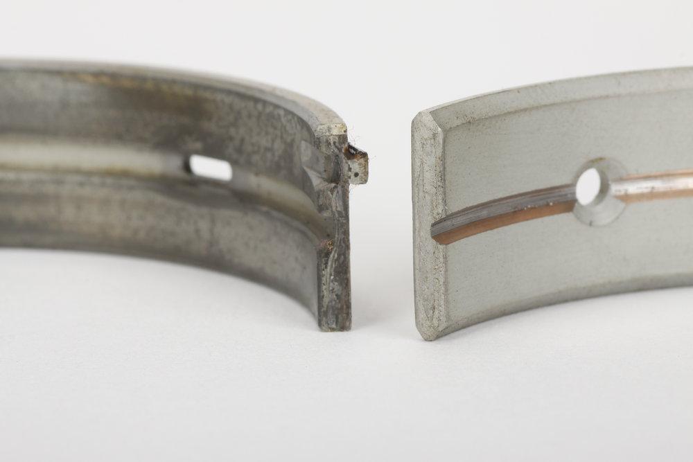 engine bearings 2.jpeg