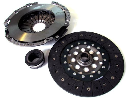 porsche_clutch_kit.jpeg