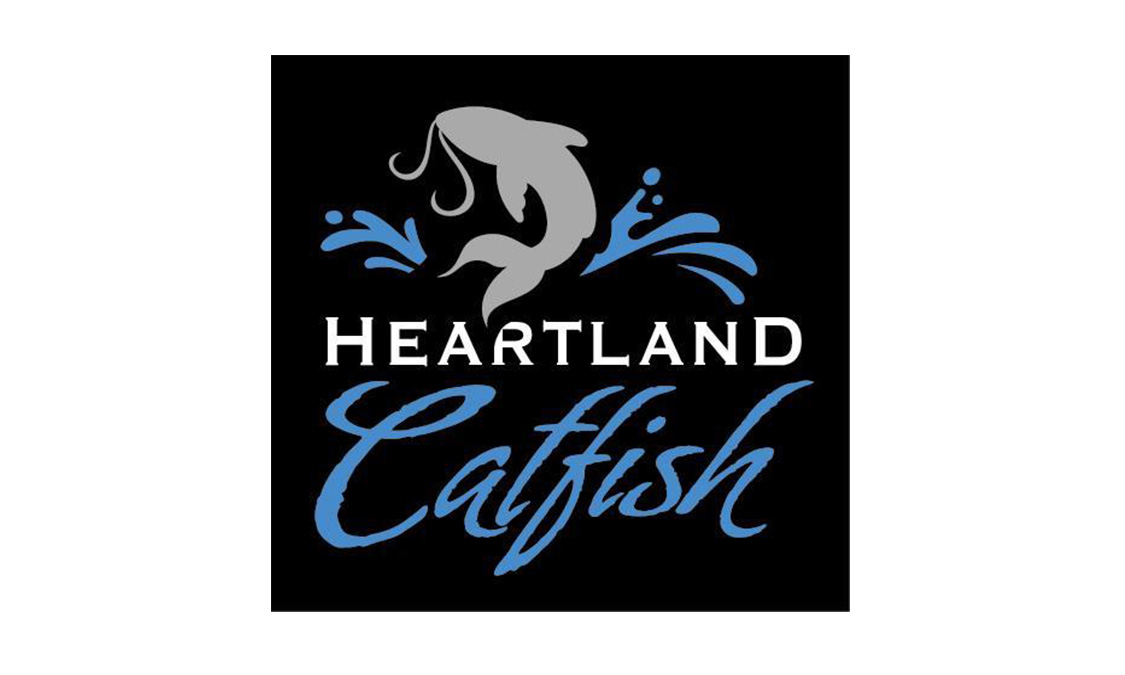 - Heartland Catfish – Farm Raised Catfish Products - Fresh, high-quality catfish products with the best service at the best value.