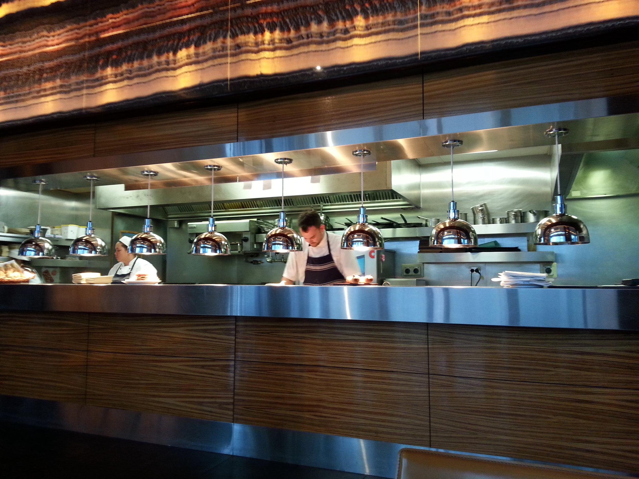 Kitchen Window 1.jpg