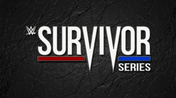 survivor-series.jpg