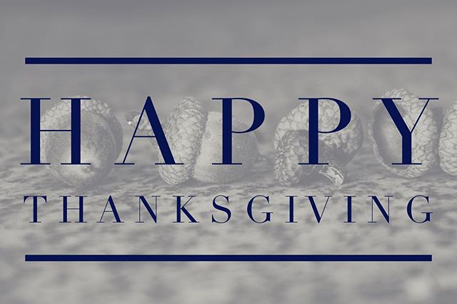 Happy Thanksgiving, #gents! Enjoy the day with family and friends! #thanksgiving #thankfulthursday #thanksgivingdinner #family #friends #friendsgiving #rooted #rootedblog #rootedgentlemen #rootednc #raleigh #raleighnc #blog #blogger #bloglife