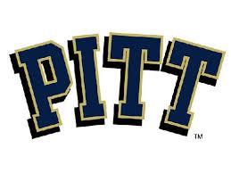 Pitt.jpeg