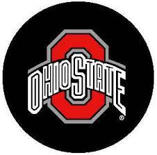 Ohio State.jpeg