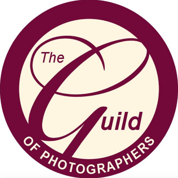 Photography Award 2017 - The Guild of Photographers