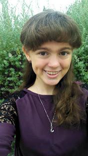 Katie Willsey