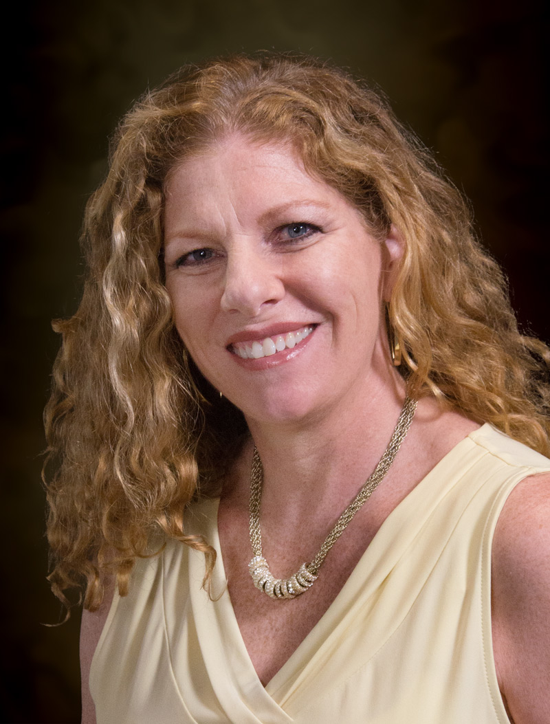 Julie Galvin, PhD