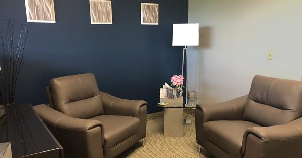 180715-New-Treatment-Room-596w.jpg