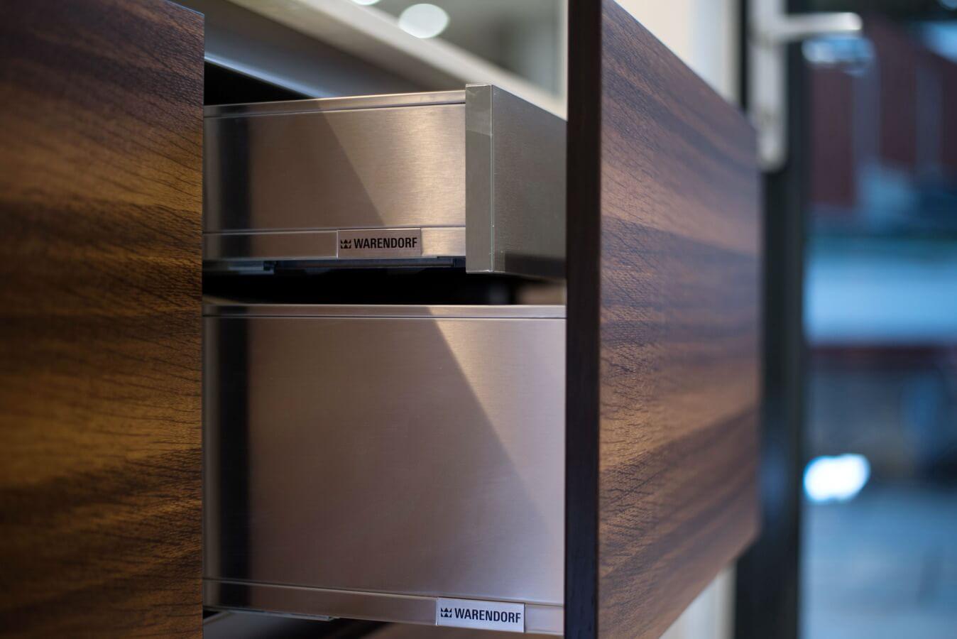 Warendorf-kitchen-drawers-london-6.jpg