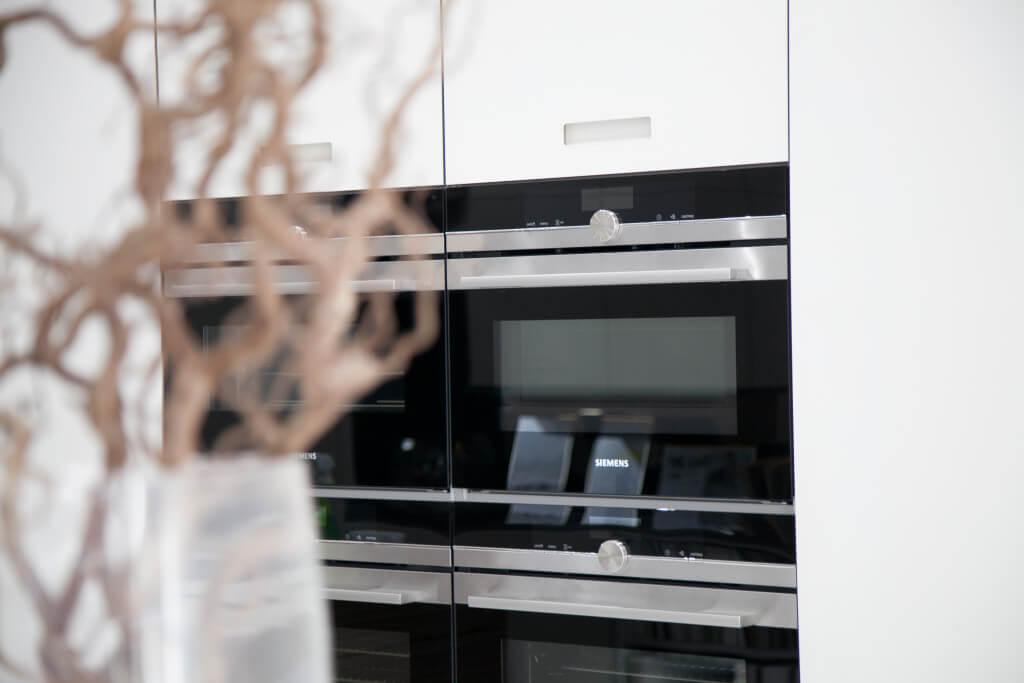 german-kitchen-appliances.jpg