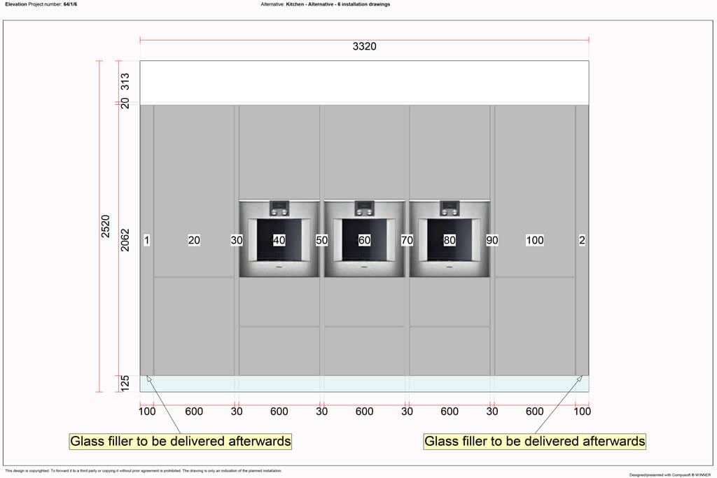 kitchen-elevation-plan-moiety-kitchens-1.jpg