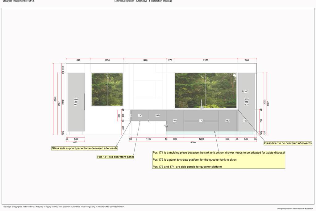 kitchen-elevation-plan-moiety-kitchens-2.jpg