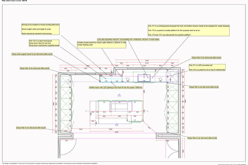 kitchen-floor-plan-moiety-kitchens-3.jpg