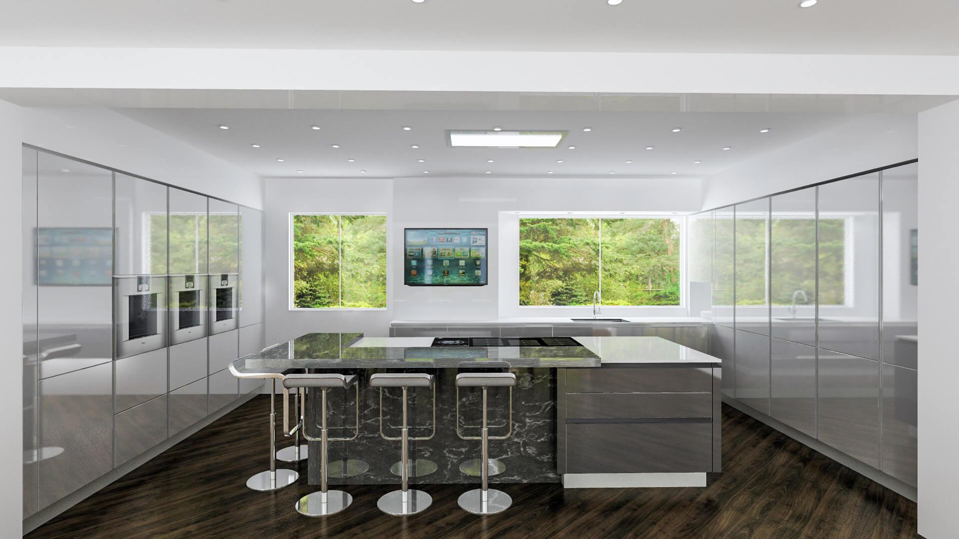 kitchen-render-warendorf-moiety-kitchens.jpg