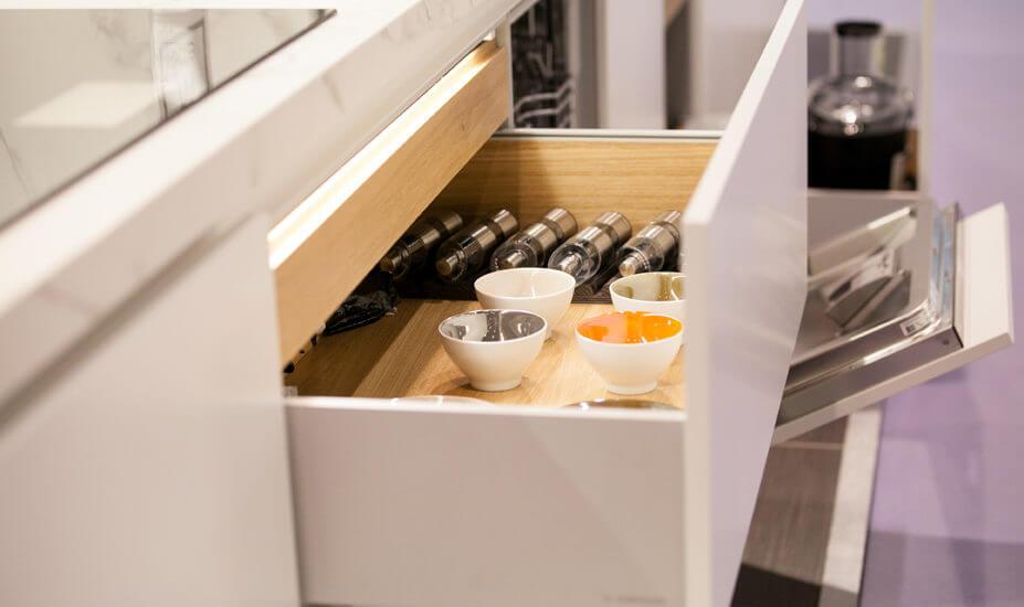 next125-kitchen-drawers.jpg