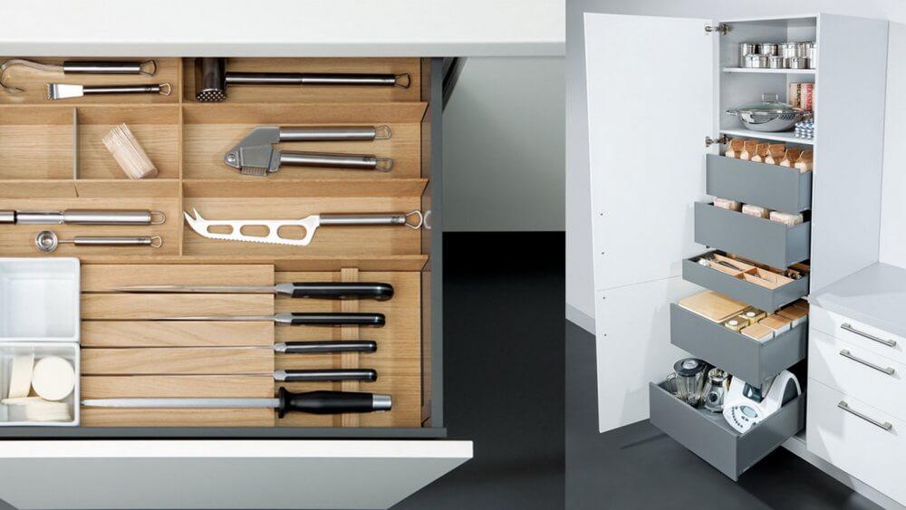 kitchen-pullout-larder-drawers-german.jpg