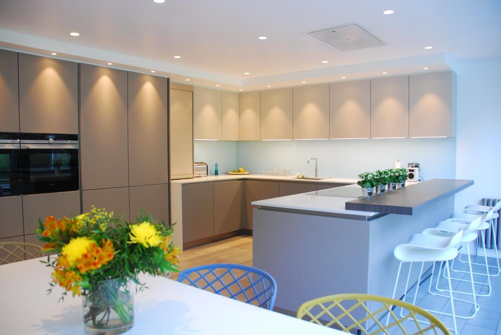final-kitchen-install-schuller-north-west-london.JPG