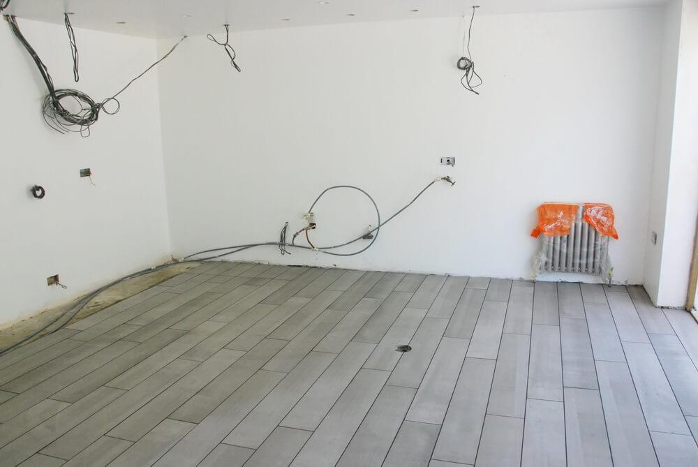 schuller-kitchen-installation-london.JPG
