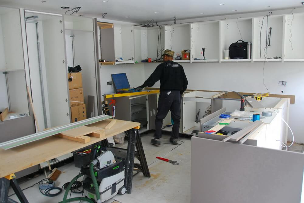 kitchen-installed-london-moiety-kitchens.jpg