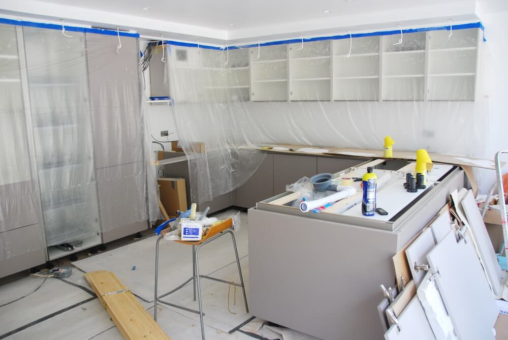 german-kitchen-during-installation-london.JPG