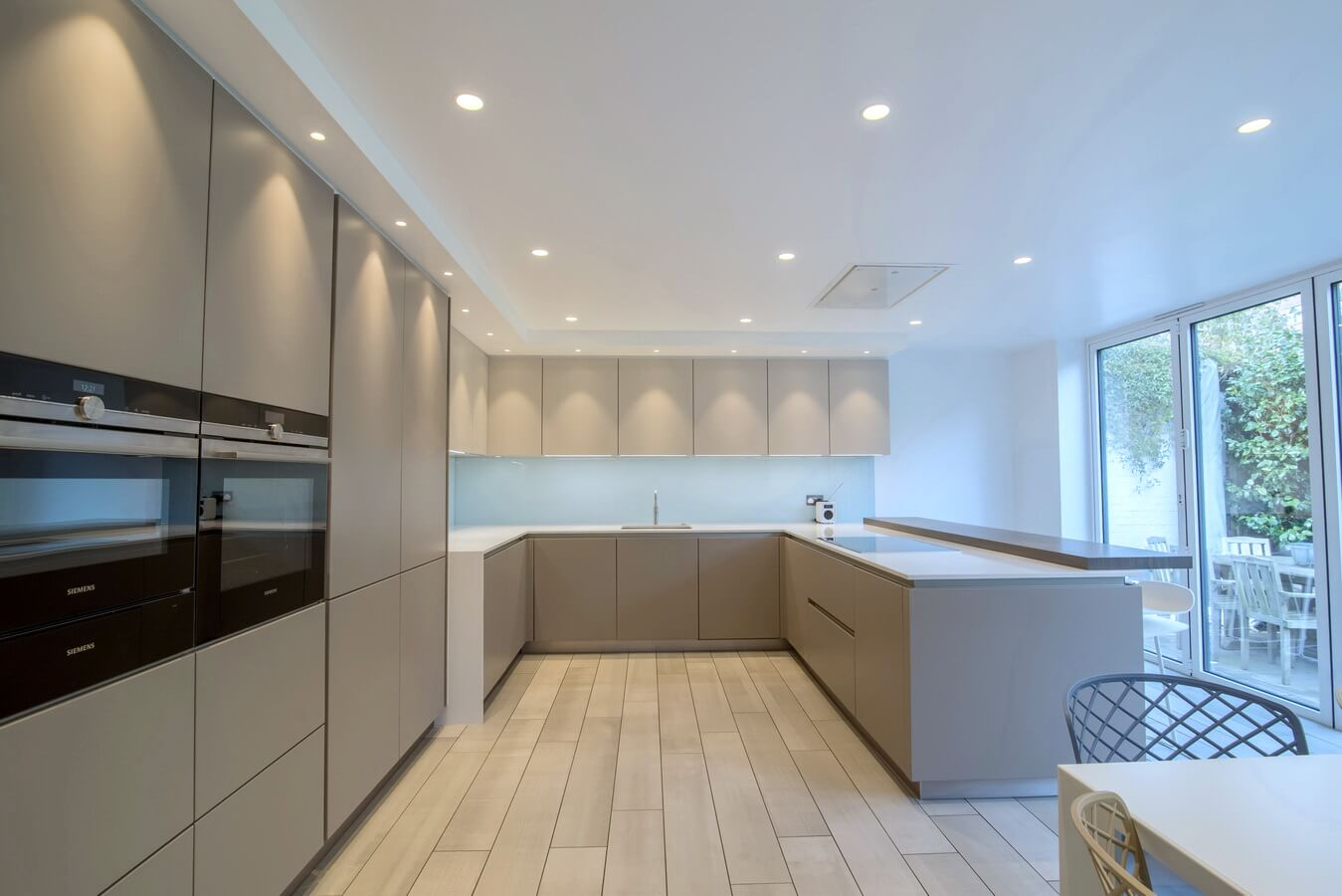 schuller-german-kitchen-london1.jpg