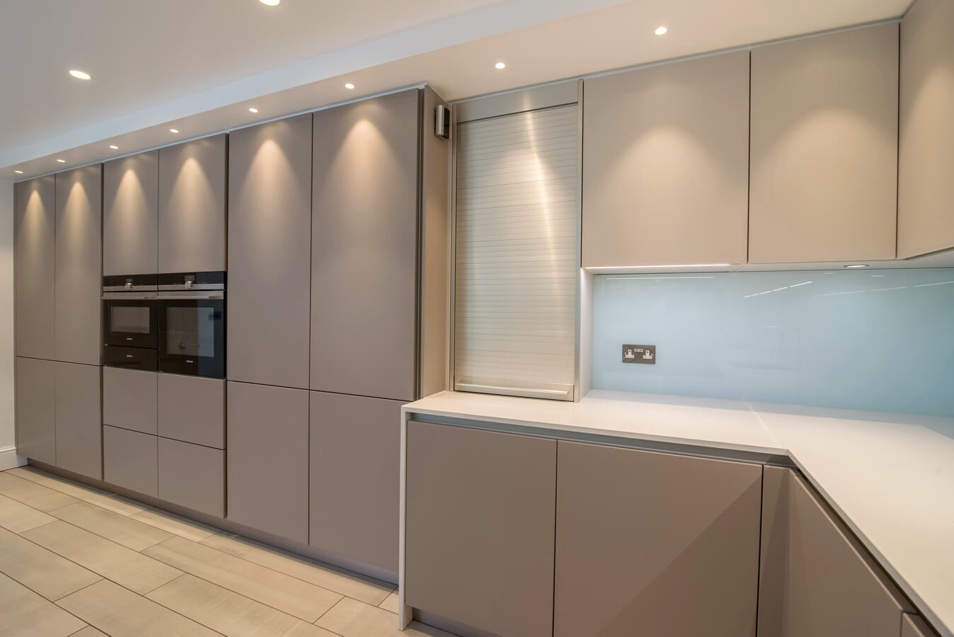schuller-german-kitchen-fitted-in-west-hampstead-9.jpg
