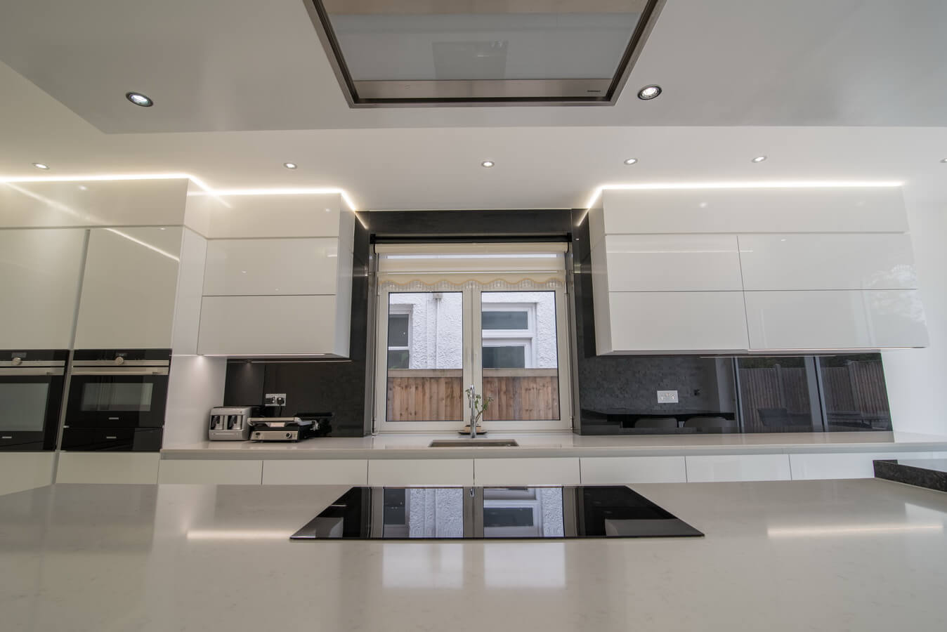 german-kitchen-company-london.jpg