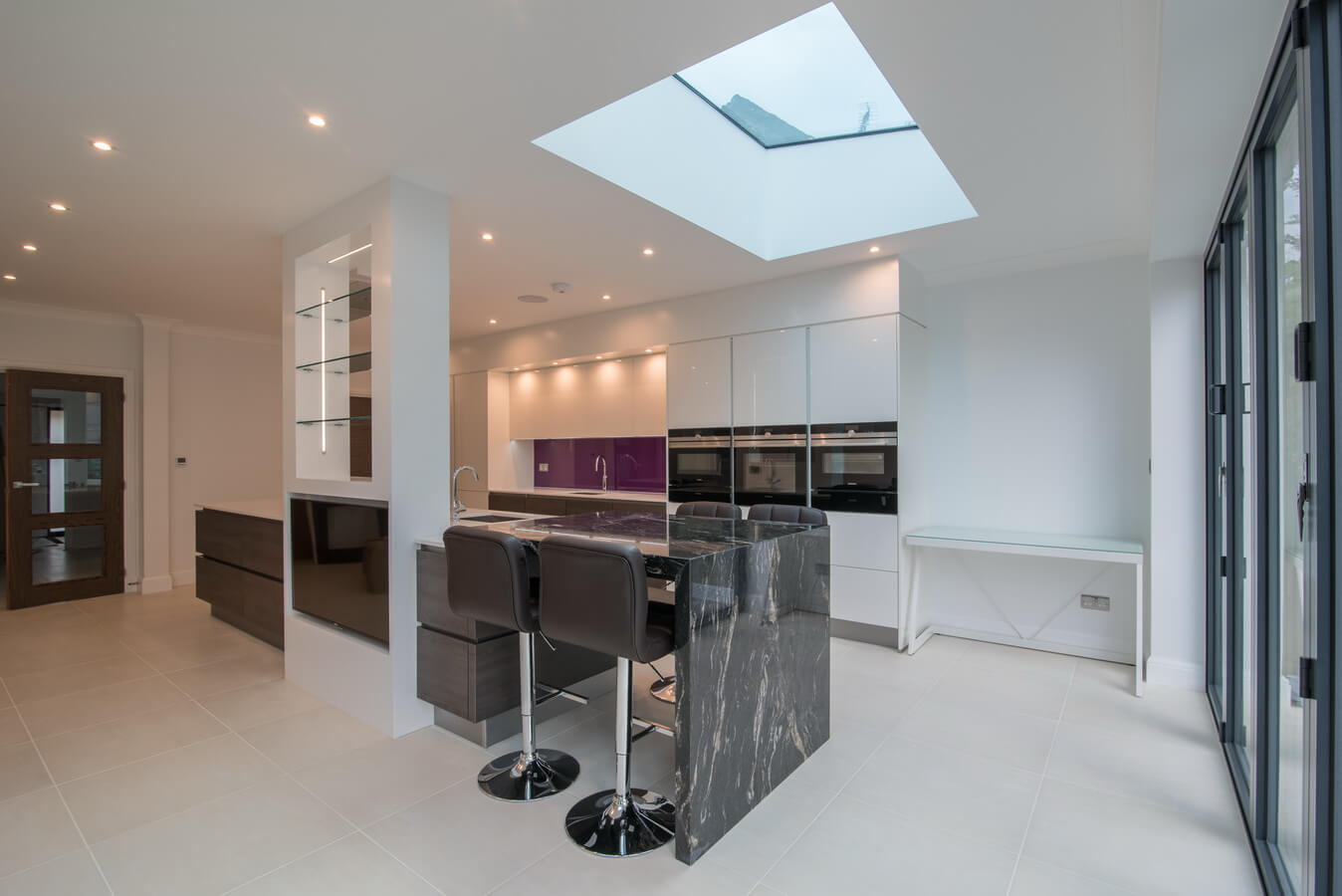 nobilia-kitchens-london-finchley.jpg