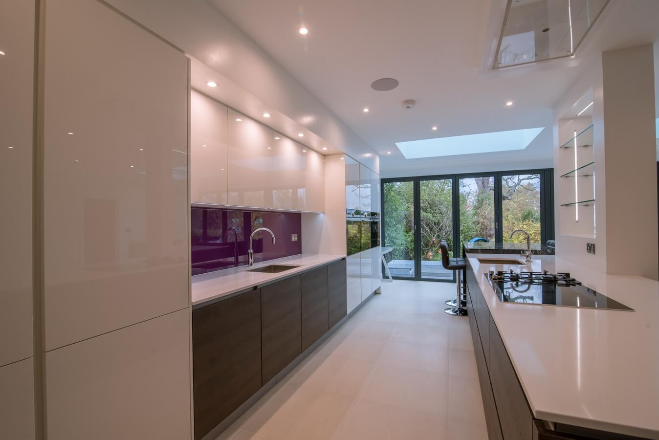 german-kitchen-glass-splashback-London.jpg