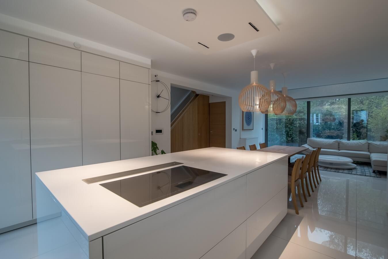 warendorf-germany-kitchen-1.jpg