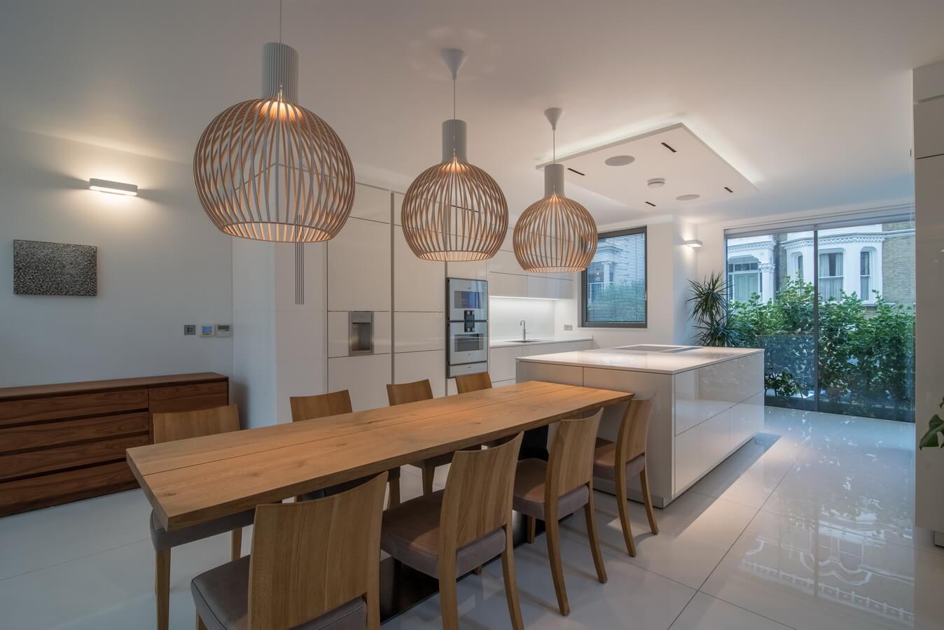 Warendorf-Kitchen-North-London-Belsize-Park.jpg