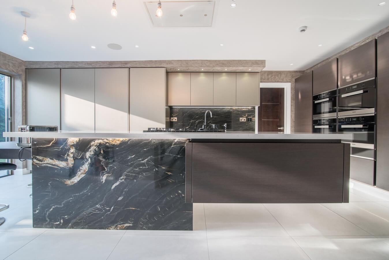 warendorf-kitchen-island-semi-matt-finish.jpg