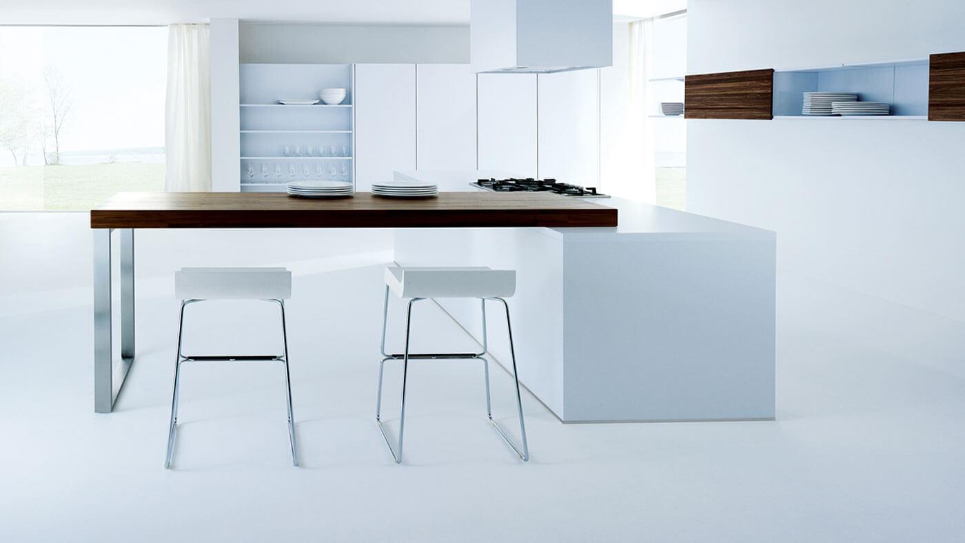 stunning-satin-white-next125-kitchen.jpg