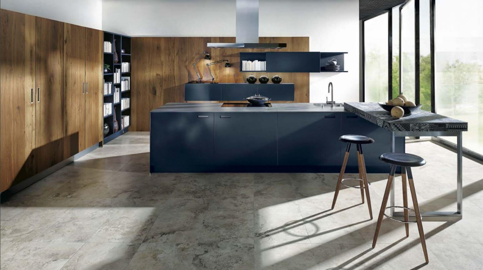 next125-handleless-modern-kitchen-london.JPG