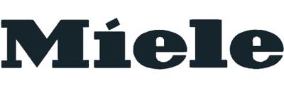 miele-german-kitchen-appliances-logo.png