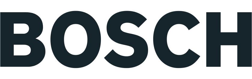 Bosch-kitchen-appliences-logo.png