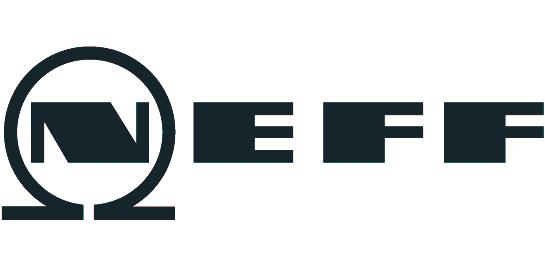 Neff-Kitchen-Appliance-Logo.png