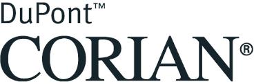 Corian-Du-Pont-Kitchen-Worktops-logo.png